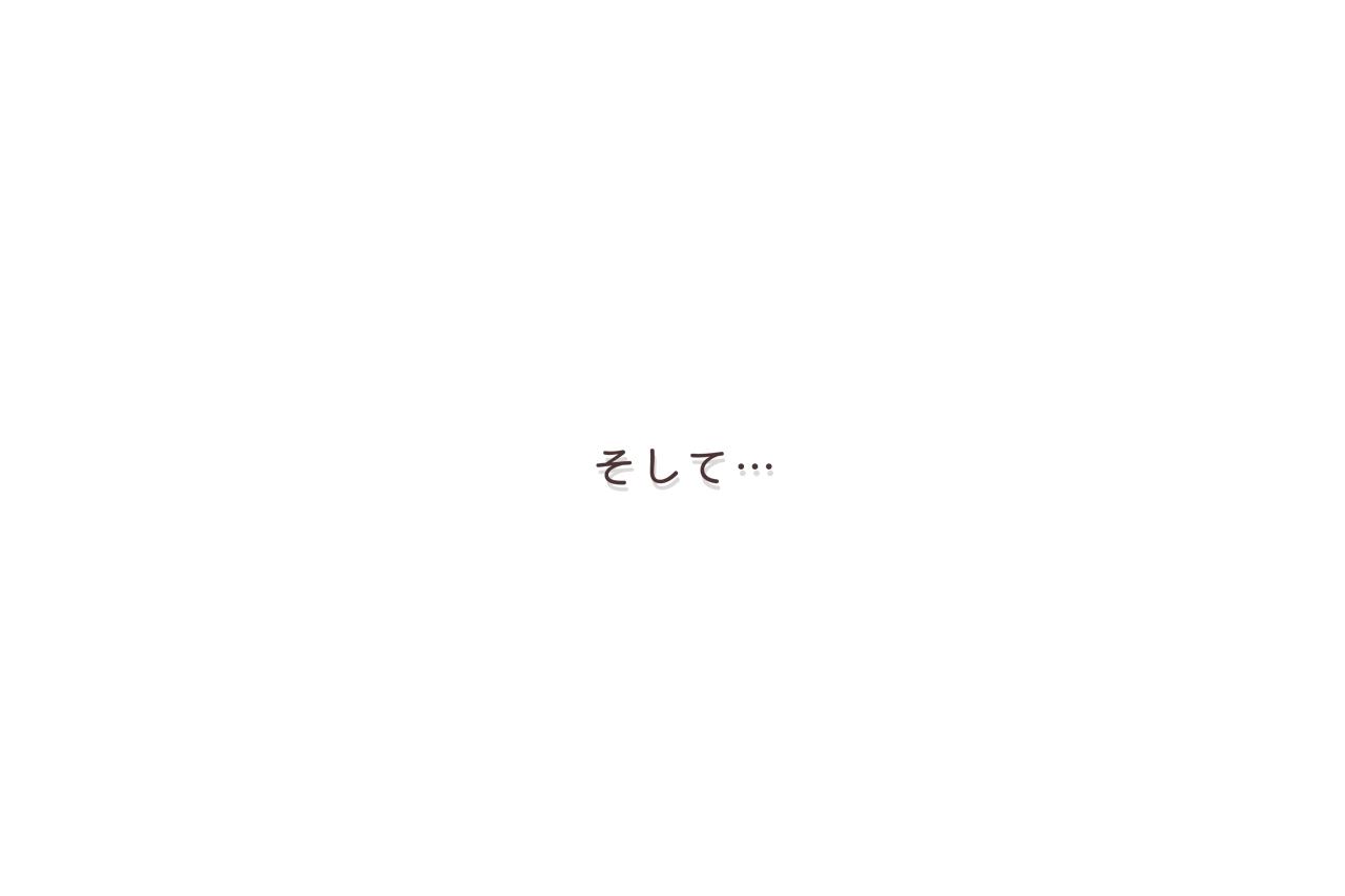 eye_08