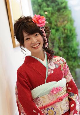 笑顔がかわいい〜〜♡♡♡♡