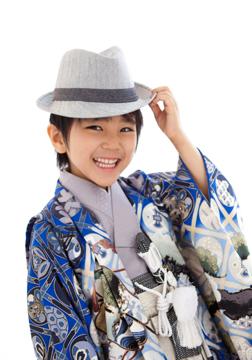 さわやかな笑顔がまぶしい〜(*^_^*)