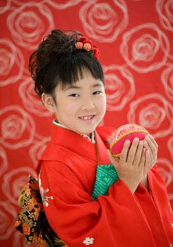 疲れていてもこの笑顔(^_^)やえちゃんすばらしいです!!