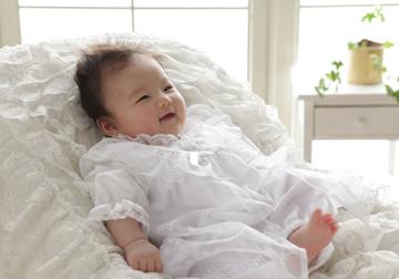 ☆天使の微笑み☆かわいい☆