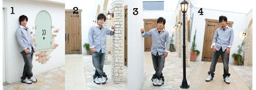 youhei1